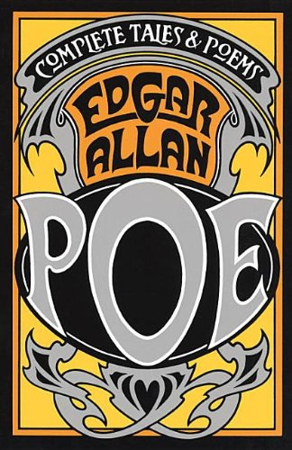 Tiny Fire Engine (9780307808530) by Edgar Allan Poe