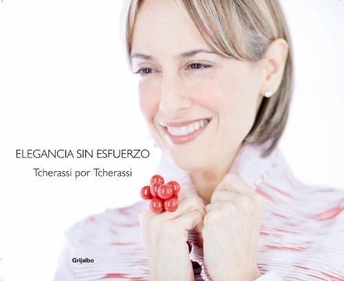 9780307882042: Elegancia Sin Esfuerzos
