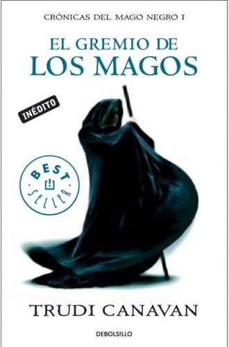 9780307882240: El Gremio de los Magos (BEST SELLER)