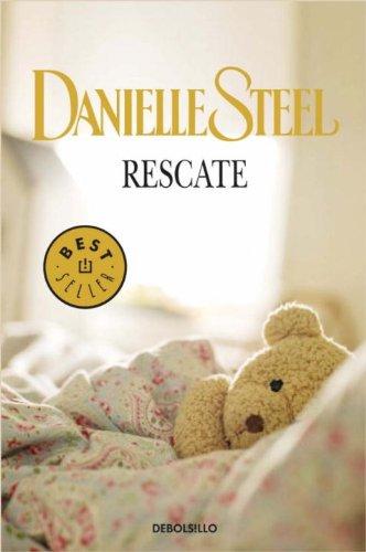 9780307882783: Rescate (Best Seller (Debolsillo)) (Spanish Edition)
