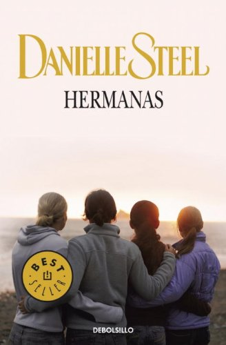 9780307882806: Hermanas/Sisters (Best Seller (Debolsillo))
