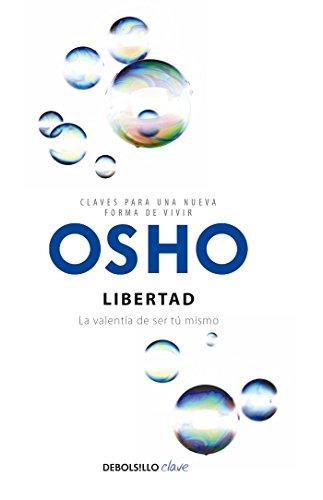 9780307882813: Libertad (Osho) (Spanish Edition)