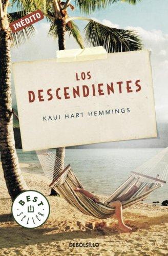 9780307882981: Los descendientes / The Descendants