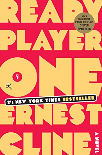 9780307887436: Ready Player One