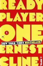 9780307887450: Ready Player One