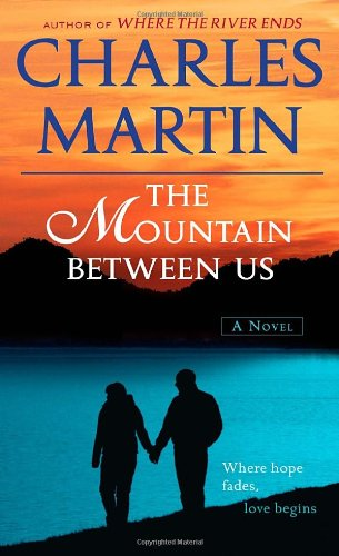 9780307888303: The Mountain Between Us