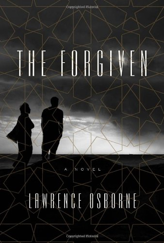 9780307889034: The Forgiven: A Novel