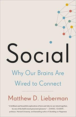 9780307889102: Social