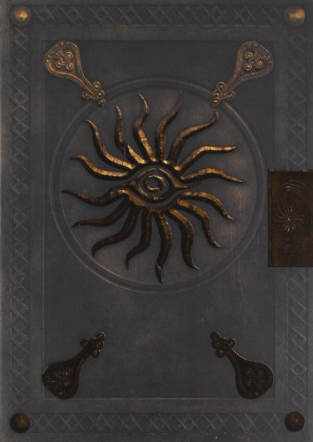 Dragon Age II Collector's Edition: The Complete Official Guide: Piggyback
