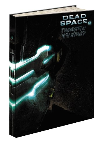 9780307891013: Dead Space 2 Official Collector's Game Guide