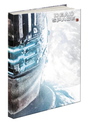 9780307896483: Dead Space 3 Collector's Edition: Prima Official Game Guide