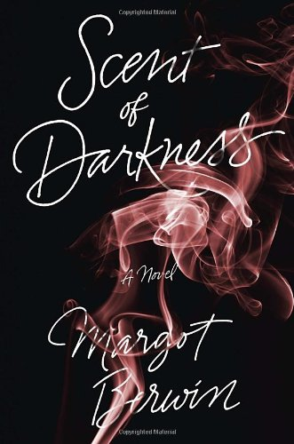 9780307907523: Scent of Darkness