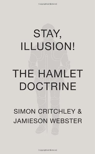 9780307907615: Stay, Illusion!: The Hamlet Doctrine