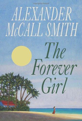 9780307908254: The Forever Girl