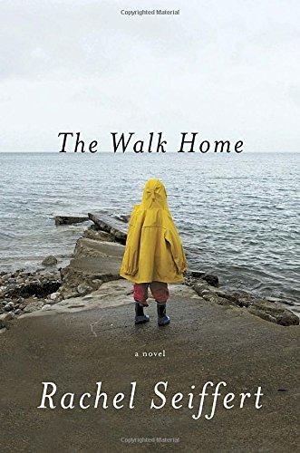 9780307908810: The Walk Home: A Novel