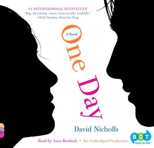 One Day: David Nicholls