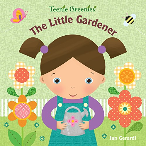 9780307930415: The Little Gardener