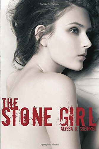 9780307931009: The Stone Girl