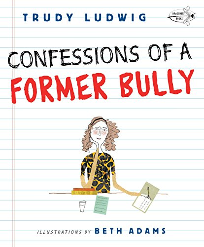 9780307931139: Confessions of a Former Bully