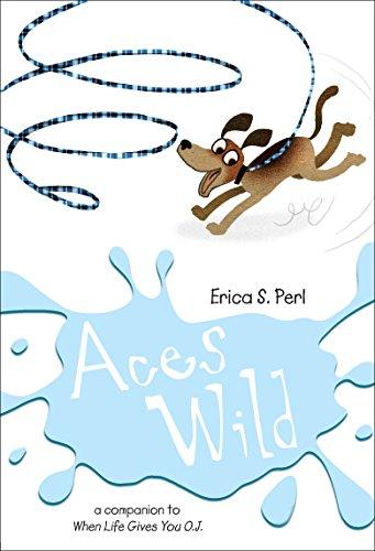 9780307931733: Aces Wild