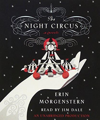 9780307938909: The Night Circus