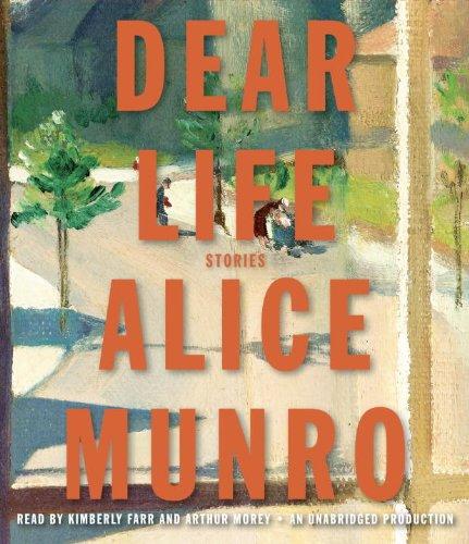 9780307939364: Dear Life: Stories