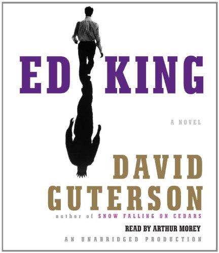 9780307939401: Ed King