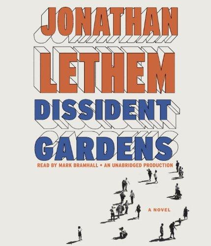 9780307940896: Dissident Gardens: A Novel