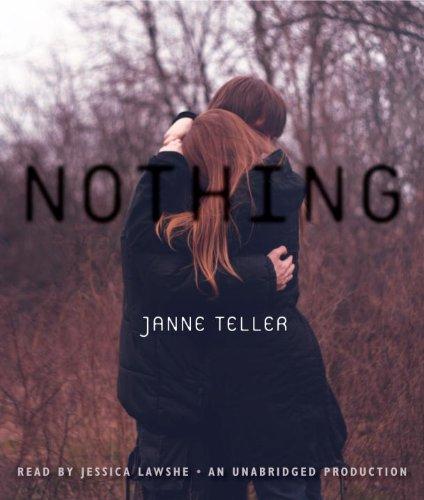 9780307942357: Nothing