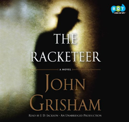9780307943279: The Racketeer