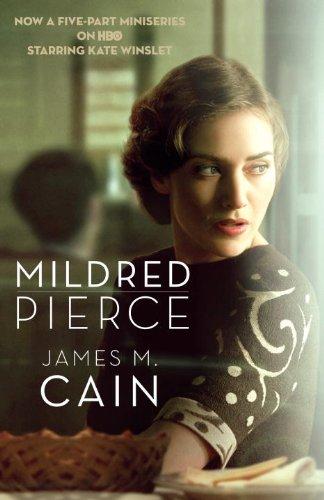 9780307946591: Mildred Pierce (Movie Tie-in Edition) (Vintage Crime/Black Lizard)