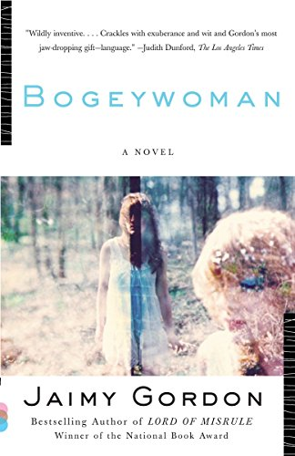 9780307946898: Bogeywoman (Vintage Contemporaries)