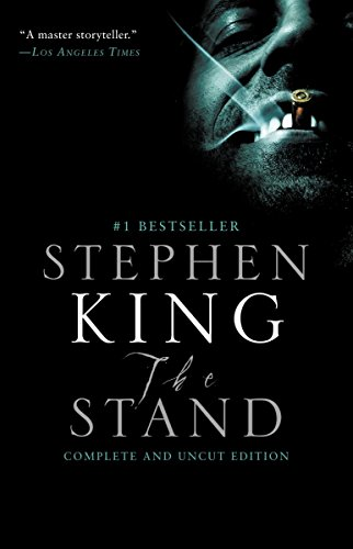 9780307947307: The Stand
