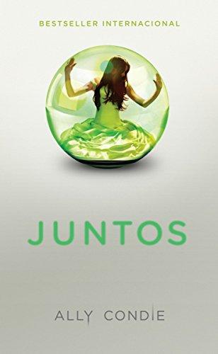 9780307947789: Juntos / Matched