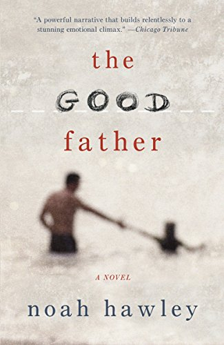 9780307947918: The Good Father
