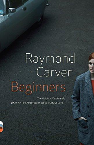 9780307947925: Beginners (Vintage Contemporaries Original)