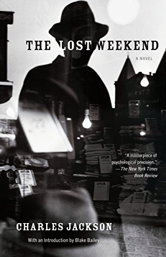 9780307948717: The Lost Weekend