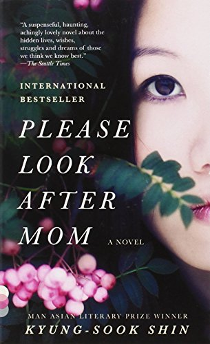 9780307948977: Please Look After Mom