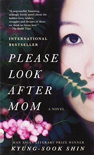 9780307948977: Please Look After Mom (Vintage)
