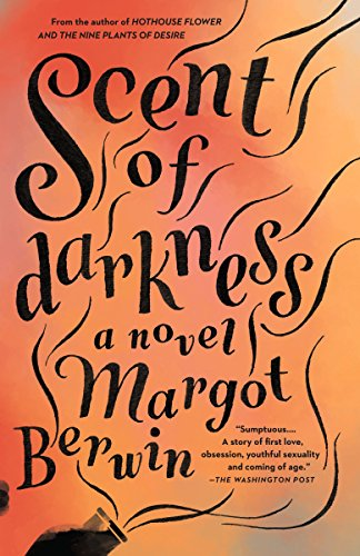 9780307949813: Scent of Darkness (Vintage Contemporaries)