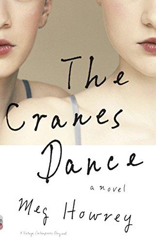 9780307949820: The Cranes Dance (Vintage Contemporaries Original)