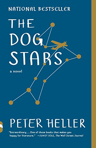 9780307950475: The Dog Stars (Vintage Contemporaries)