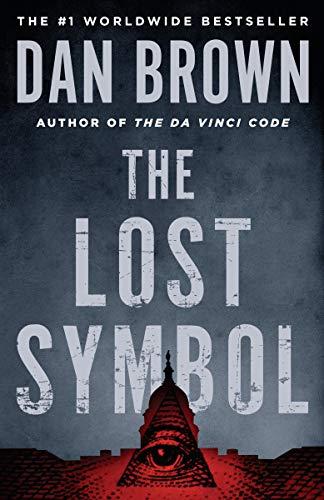 9780307950680: The Lost Symbol