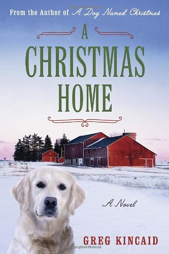 9780307951977: A Christmas Home: A Novel