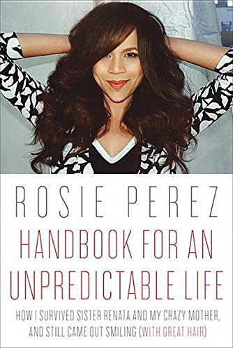 9780307952417: Handbook For An Unpredictable Life