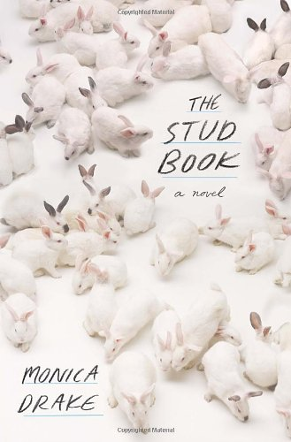 9780307955524: The Stud Book