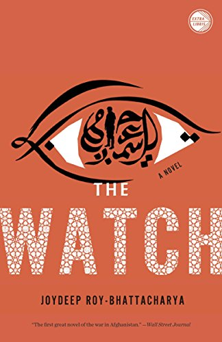 9780307955913: The Watch