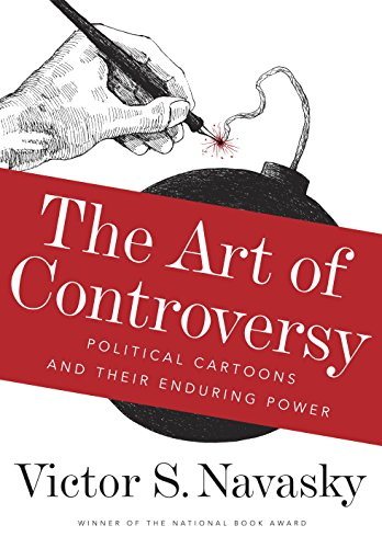 The Art of Controversy: Victor S. Navasky