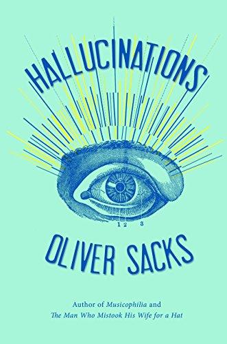 9780307957245: Hallucinations