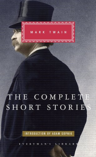 9780307959379: The Complete Short Stories (Everyman's Library (Cloth))